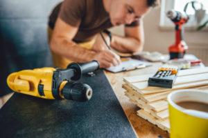 Contractors Tradesman Insurance