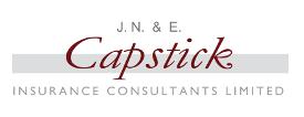JN & E Capstick